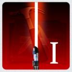 iOS: Sable láser con UIAccelerometer y sonido (I)