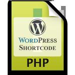 tutorial de shortcode para wordpress