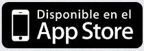 Descarga del app store